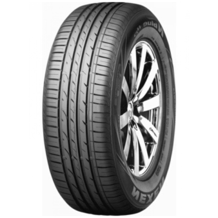 Nexen Nblue HD 215/65R15 96H