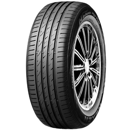 Nexen Nblue HD Plus 205/50R15 86V