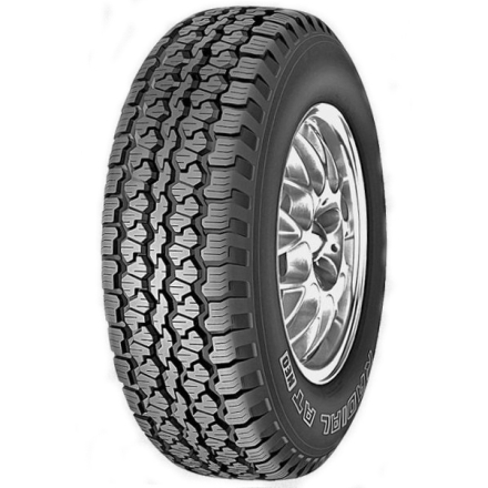 Nexen Radial AT Neo 205/80R16 104S