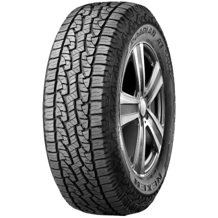 Nexen Roadian AT Pro RA8 215/70R15 98T