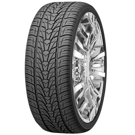 Nexen Roadian HP SUV XL 265/60R17 108V