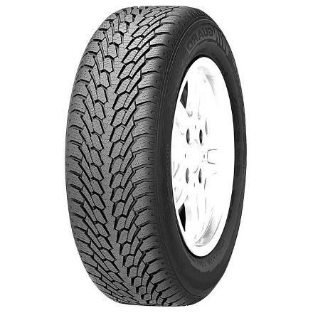 Nexen Winguard XL 195/70R15 97S