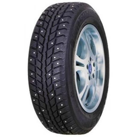 Nexen Winguard 231 225/70R15C 112/110Q