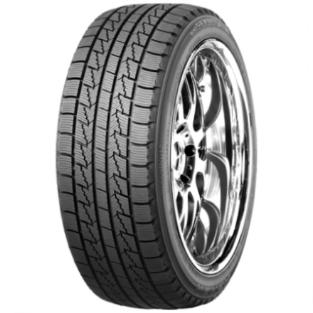 Nexen Winguard Ice XL 165/60R14 79Q