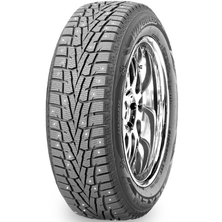 Nexen Winguard WinSpike XL 225/60R16 102T