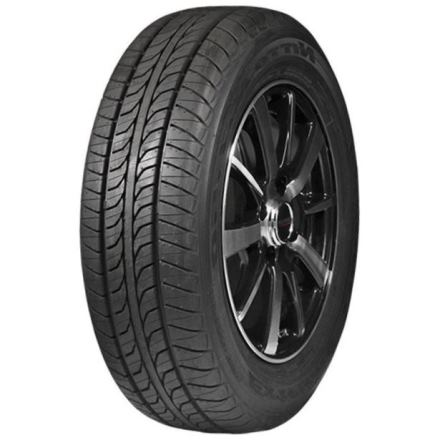 Nitto Extreme Touring NT650 215/60R14 91H