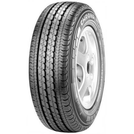 Pirelli Chrono 205/65R16C 107/105T