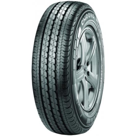 Pirelli Chrono 2 195R15C 106/104R