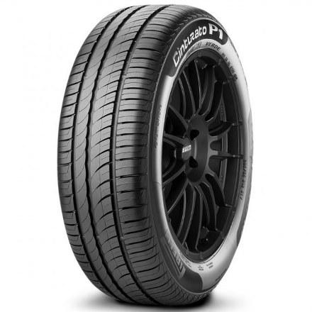 Pirelli Cinturato P1 Verde 155/60R15 74H
