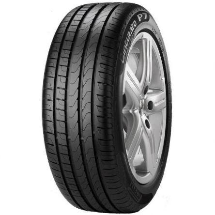Pirelli Cinturato P7 * 275/40R18 99Y R-F