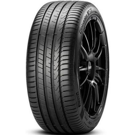 Pirelli Cinturato P7C2 XL 205/45R17 88W runflat