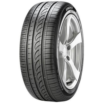 Pirelli Formula Energy XL 215/45R17 91Y