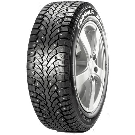 Pirelli Formula Ice XL 185/55R15 86T