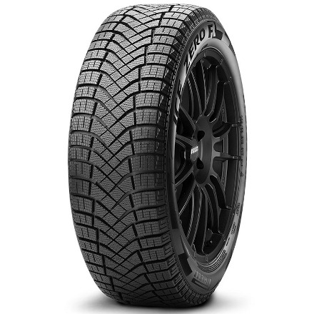 Pirelli Ice Zero Friction XL 235/40R19 96H