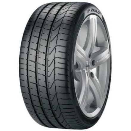 Pirelli PZero * XL 245/30R19 89Y R-F