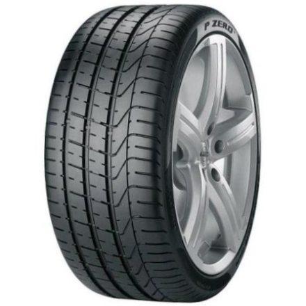 Pirelli PZero * 255/40R17 94W R-F