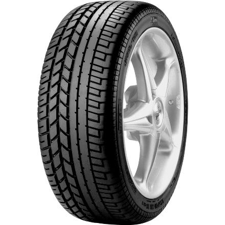 Pirelli PZero Asimmetrico 245/50R17 99Y