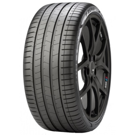 Pirelli PZero Luxury Saloon XL 245/50R19 105W
