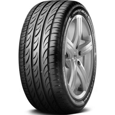 Pirelli PZero Nero * XL 285/30R21 100Y