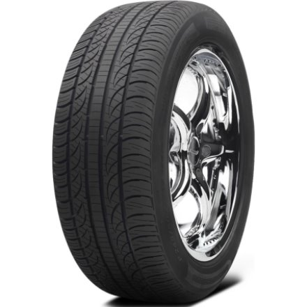 Pirelli PZero Nero All Season 235/40R18 91H