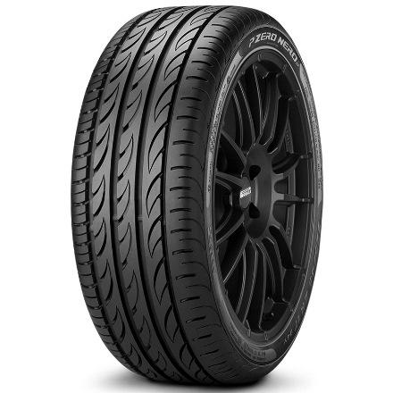Pirelli PZero Nero GT  205/45R16 83W