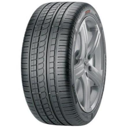 Pirelli PZero Rosso Asimmetrico N3 255/40R17 94Y