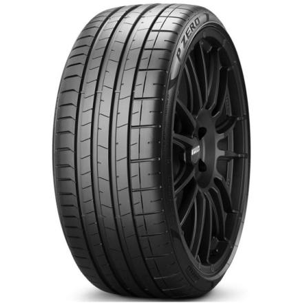 Pirelli PZero Sports Car 285/45R20 108W