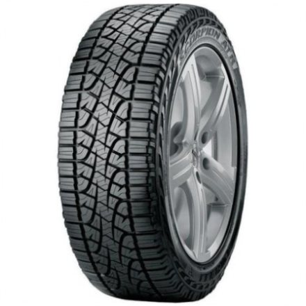 Pirelli Scorpion ATR M+S 325/55R22 116H