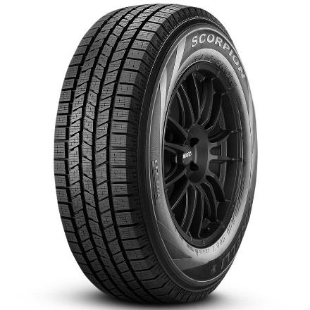 Pirelli Scorpion Ice&Snow XL 285/35R21 105V R-F