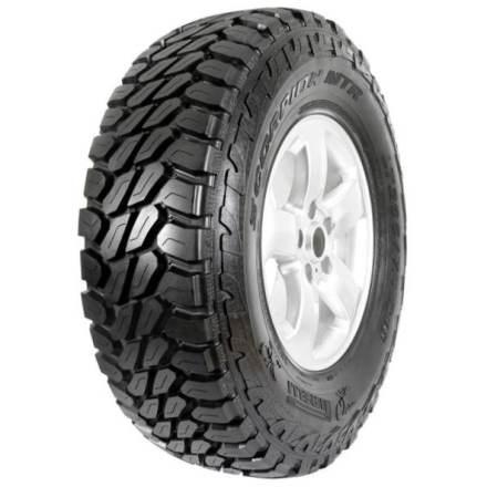 Pirelli Scorpion MTR 285/70R16 116Q
