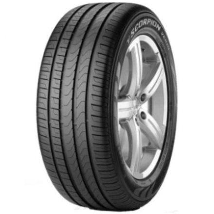 Pirelli Scorpion Verde XL 275/35R22 104W