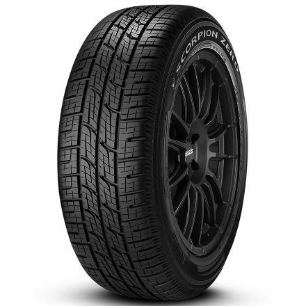 Pirelli Scorpion Zero XL 285/55R18 113V