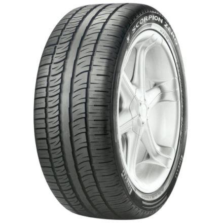 Pirelli Scorpion Zero Asimmetrico XL 285/35R24 108W