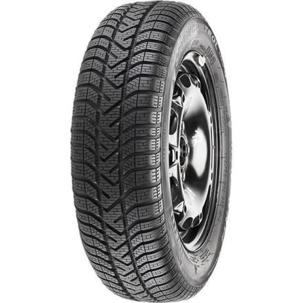 Pirelli Winter 210 Snowcontrol Serie 3 XL * 195/55R17 92H