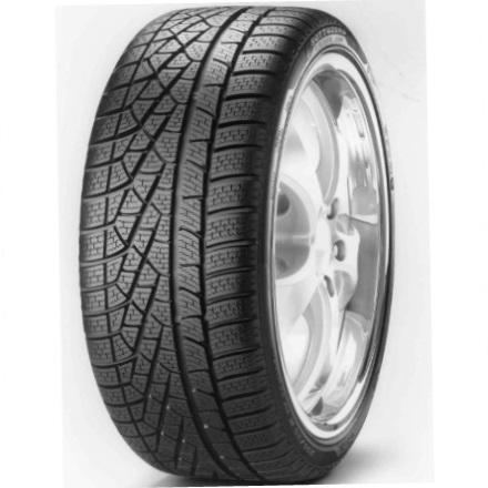 Pirelli Winter 210 Sottozero XL 205/40R17 84H