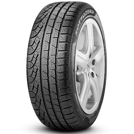 Pirelli Winter 210 Sottozero Serie II * 205/65R17 96H