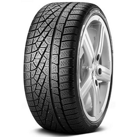 Pirelli Winter 240 Sottozero 305/35R20 104V