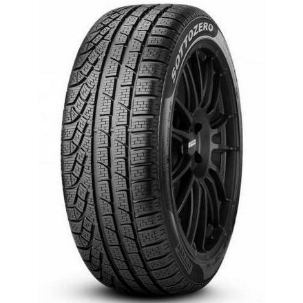 Pirelli Winter 240 Sottozero Serie II 245/55R17 102V