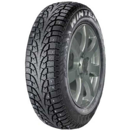 Pirelli Winter Carving Edge XL 275/45R18 107T