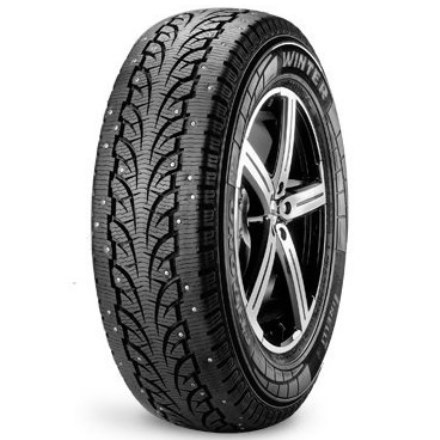 Pirelli Winter Chrono 175/70R14C 95/93T
