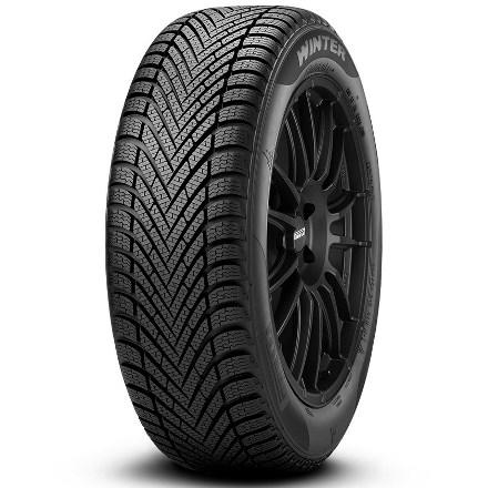 Pirelli Winter Cinturato XL 195/45R16 84H