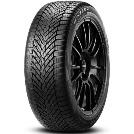 Pirelli Winter Cinturato 2 XL 205/45R17 88V