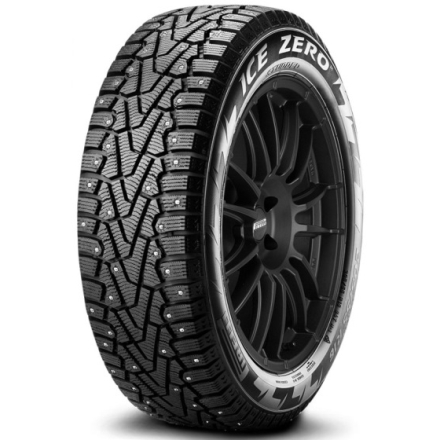 Pirelli Winter Ice Zero XL 255/55R20 110T
