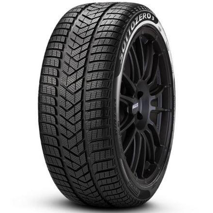Pirelli Winter Sottozero Serie 3 XL 205/45R17 88V runflat