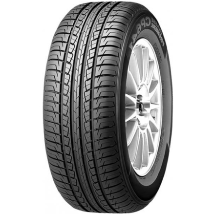 Roadstone Classe Premiere CP641 205/65R14 91H
