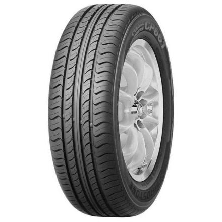 Roadstone Classe Premiere CP661 165/70R13 79T