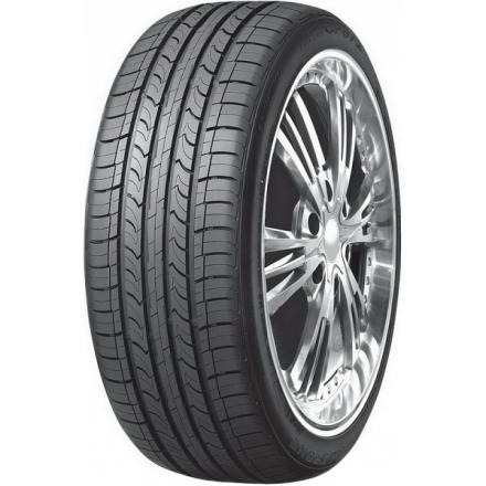 Roadstone Classe Premiere CP672 205/60R14 88H