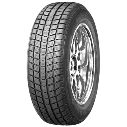 Roadstone Euro-Win 700 XL 195/70R15 97S