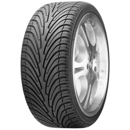 Roadstone N3000 XL 245/30R22 92Y