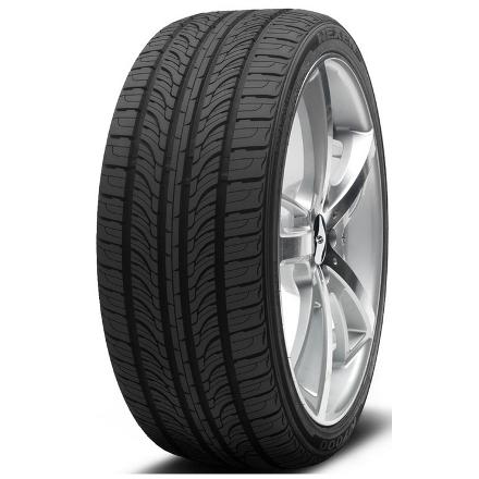 Roadstone N7000 XL 245/30R22 92W